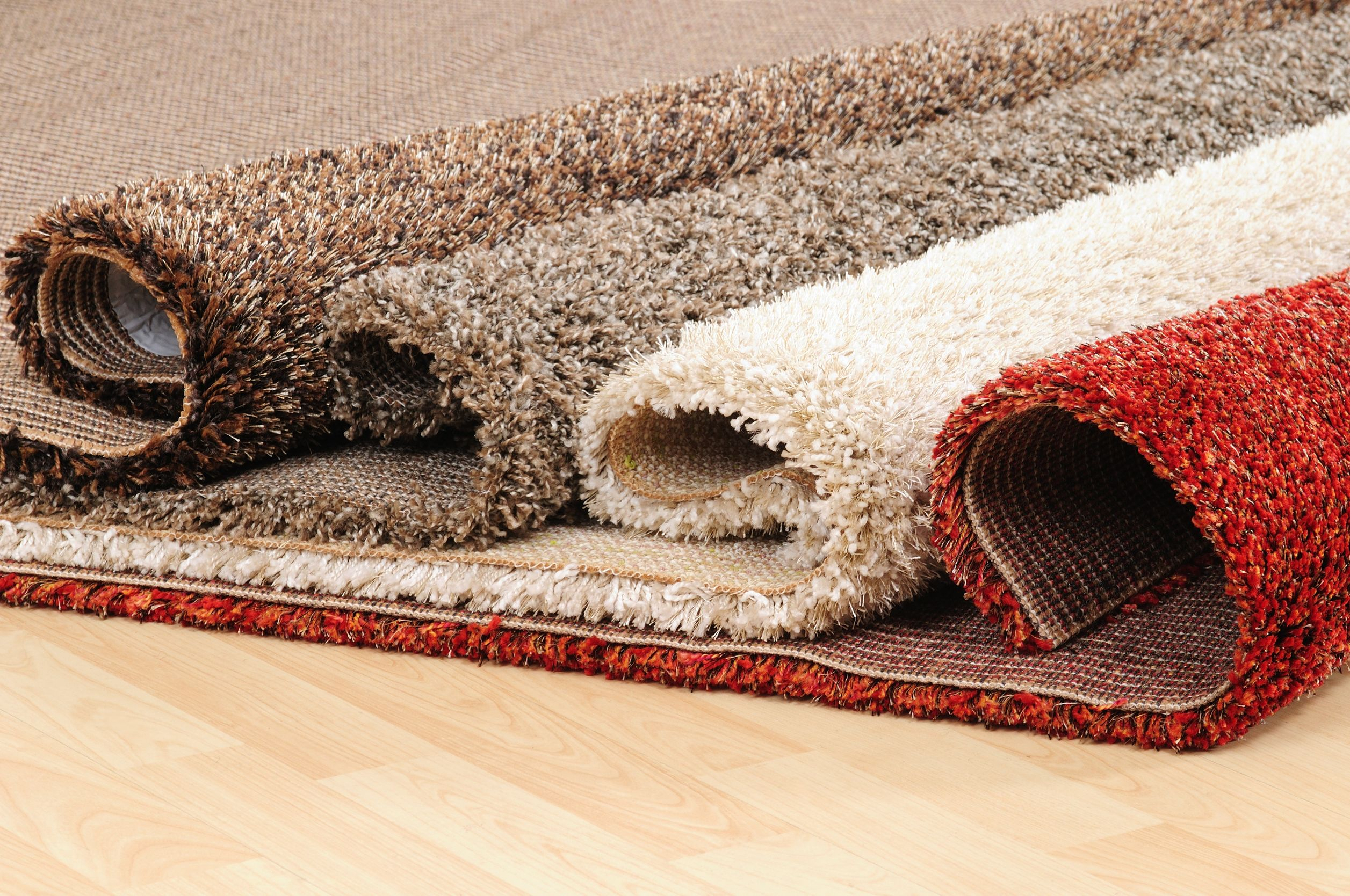 Carpet vinyl high quality flooring in buckinghamshire for Carpet flooring