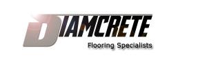 diamcrete flooring specialist